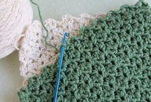 crochet 5 / by Nancy Ayala Bustos