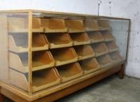 Furniture / by Susurri rd
