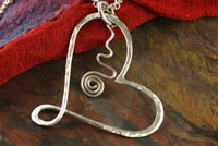 Jewelry: Wire Components and Techniques / by Jill Duncan-Jack