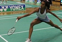 Sports Events Australia / Sport Events News & Information Resource / by Metro Hotels