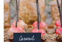 Fall {Party & Entertaining Ideas} / Fall party and entertaining ideas including fun foods, home décor, tables, games and crafts / by Kim {The Celebration Shoppe}