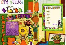 Craft ideas / diy_crafts / by Beverly Hirst