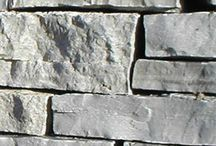 Stone Products  / by Lang Stone