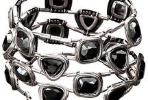 Jewelry / by Joanne Powell