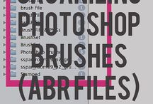 Photoshop It / by Kimberly Schell