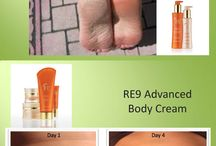 Arbonne!!!!  Consultant ID 21256217 / by Laura Pope