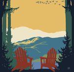 Adirondack Vacation / by Anna Marie Penix