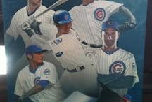 Teams I Like / by Gerry Erickson Black