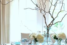 Home Decor / by Michele Grollmes