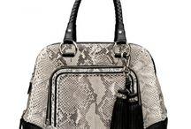 CUADRA Woman / Handbags & Clutches Autumn-Winter 2013/14 / Nuestra colección de bolsas para esta temporada Otoño-Invierno 2013-2014 / by CUADRA Lifestyle