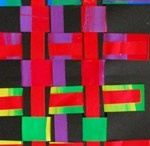 African/black history art projects / by Chris Sholl