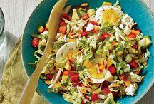 Chili sauce kale chips!   Food   Pinterest