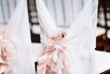 Wedding / by Lauren Eavarone