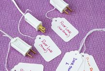 Smart Ideas / by Caroline Quirk Cestero