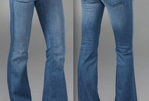 OneDayItWillFit / These are styles I'd like to pull off in the future  / by Elizabeth Dawn
