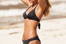 Healthy Body, Healthy Mind / by Maggie Kelley