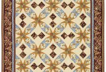 Quilts 225 / by Terri Sinoway