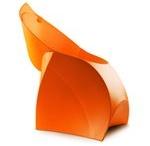 --- Furniture / Design and use of creative furniture / by Hadi Ajmi