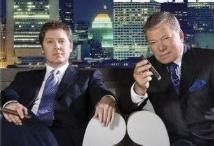 Best of Television / by Robert Waltz