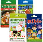cheapo stocking stuffers / by Heather Wagner