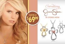 Samuels Jewelry Specials  / If you are looking for Jewerly Tips, Trends, or general Jewelry Fashion, this is the place for you! / by Samuels Jewelers