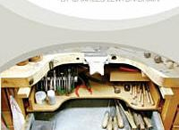 Craft Room/Taller / by MabellebaM.Jewellery (Mabel)
