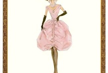 Barbie / by Phyllis Minor