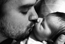 Love............ / by Chris Mallahan