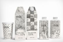 packaging / by Ong Yean