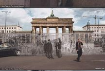History / by Lucy Happel