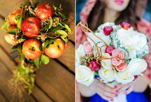 Apple Wedding / by Shanna Fuller