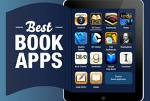Technology Tips & Tricks / by Johnsburg Public Library