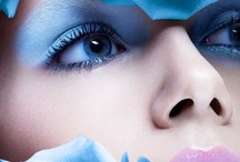 Makeup and more / A lot of Beauty in diferentes ways.... / by Giulianna Tiravanti