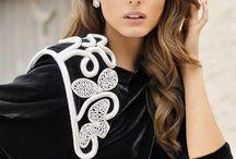Olivia Palermo / by Amy @ eyeseepretty