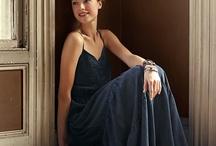 Fashion I Like / by Kathryn Morin