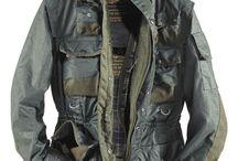 Fashion Stuff  / by Jermane Miles