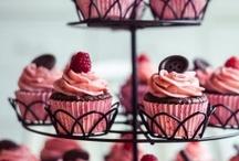 I love CUPCAKES! / by Wilda Stewart Lia Sophia Advisor
