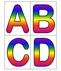 ABC Activities / by Literacy Counts