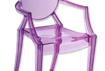 Pantone Color of the Year 2014 / Our favorite 'Radiant Orchid' finds.  / by 3M Architectural Markets
