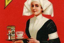 America's Test Kitchen / Recommendations  / by Dennis aka Maestro