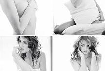 Boudoir Photography / by Nicole Dupre