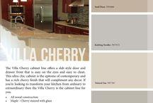 Kitchen!! / by Kimberly Whitney