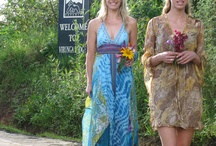 Brides and Weddings / by Volcanoes Safaris