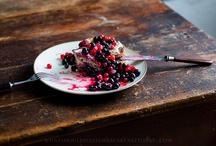 Healthy Eating / by VoucherCodes.co.uk