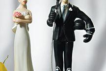 Wedding Ideas / by L