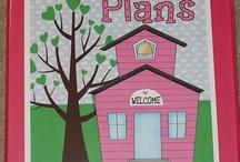 Homeschool Blogs / by Melinda Franklin