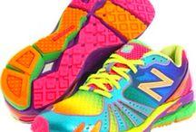 shoes / by Jennifer Haynes