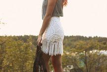 Clothes / by Alexa Evans