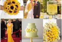Wedding Flowers / by Lisa D. Flader - Lisa d. Photography