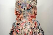 My Style / by Karen Varela